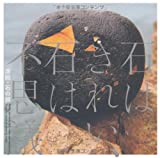 Stone is beautiful, mysterious stone travel - Tsugaru-stone (INAX BOOKLET) (2007) ISBN: 4872758412 [Japanese Import]