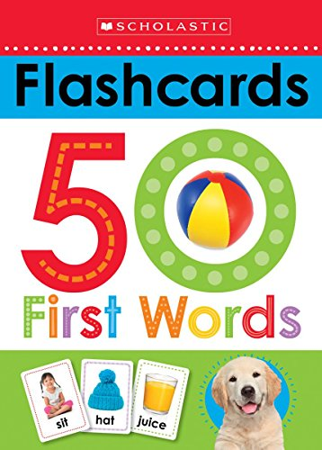 write-and-wipe-flashcards-first-50-words