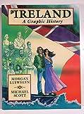 Ireland: A Graphic History