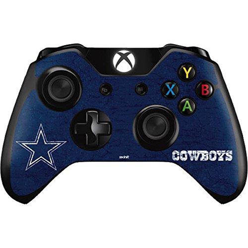 Xbox Nfl Pad - 2