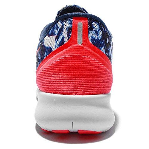 Blu Free Nike Delle Corsa Rn Donne Wmn Scarpe E Rf tqRwnP84