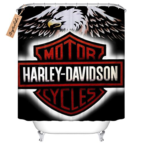 Complete Harley Davidson A Model By Model History Of The American Motorcycle