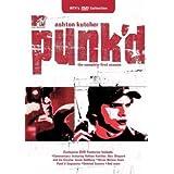 Punk'd: Complete First Season
