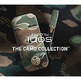 iQOS(アイコス) 2.4 Plus CAMO DEVICE