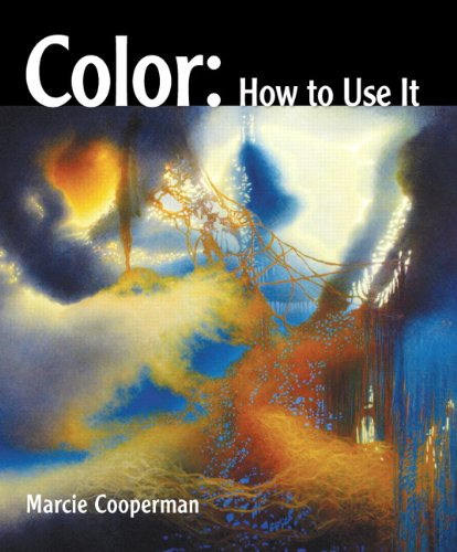 Color: How to Use It (Fashion Series)