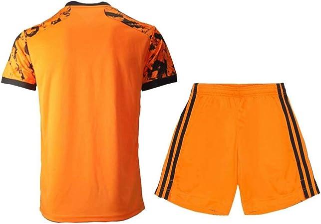 LJB - Camiseta para hombre (2020-2021), diseño de jersey ...