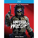 Another Wolfcop [Blu-ray]