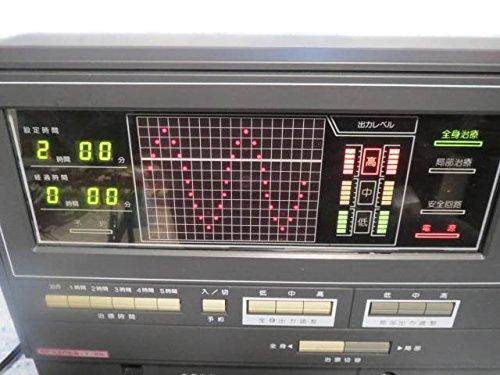 ドクタートロン 高圧電位治療器 ドクタートロン YK-9000   B00FADXN6K