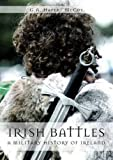 img - for Irish Battles book / textbook / text book