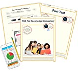 NES Assessment of Professional Knowledge Elementary Exam, National Evaluation Services Test Prep, Study Guide