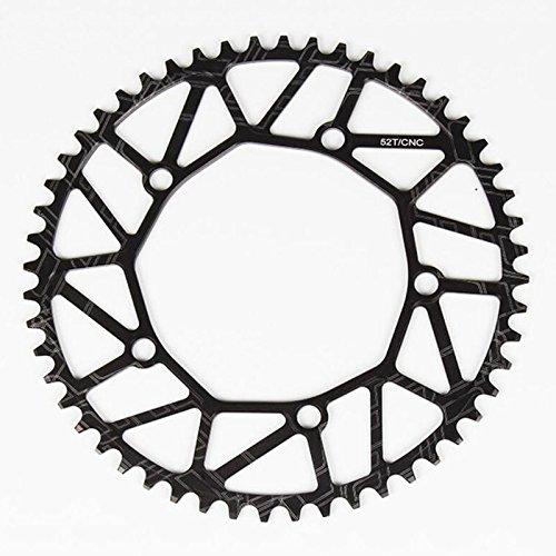 Amazon Com Litepro Cnc Lightweight Narrow Wide Black Bike