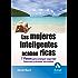 LAS MUJERES INTELIGENTES ACABAN RICAS: 7 pasos para conseguir seguridad financiera y alcanzar sus sueños (Spanish Edition)