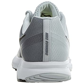 Women s Nike Air Zoom Span Running Shoe