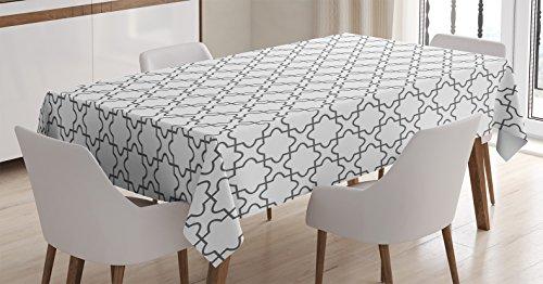 Ornamental Table Decoration - 8