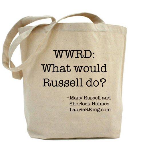 CafePress–WWRD–Gamuza de bolsa de lona bolsa, bolsa de la compra