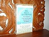 img - for Big Blue Diamonds book / textbook / text book