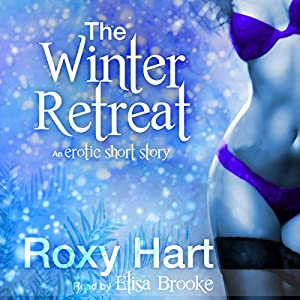 The Winter Retreat Audiobook
