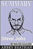 img - for Summary: Steve Jobs book / textbook / text book