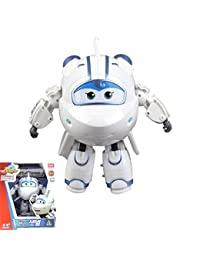 Super Wings - Transforming Astra BOBEBE Online Baby Store From New York to Miami and Los Angeles