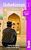 Uzbekistan (Bradt Travel Guide Uzbekistan)