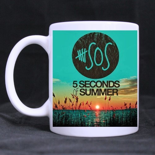 movie-actor-music-star-band-series-5sos-5-seconds-of-summer-custom-ceramic-cool-personalized-white-m