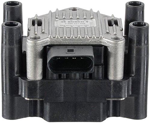 (Bosch Automotive 0986221048 Ignition Coil)