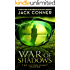 War of Shadows (The Living Night Book 1)