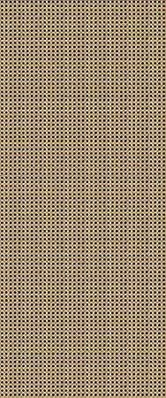 Decorazione Parete qualit/à HD Scenolia Poster Adesivo per Porta Spiaggia dei huttes 85/x 205/cm