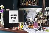 Gin-Set-von-Just-Spices-Gin-mit-Gewrzen-selber-machen-Der-Gin-Baukasten-Das-perfekte-Geschenk-fr-Mnner
