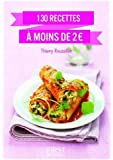 Petit Livre de - 130 recettes à moins de 2 euros