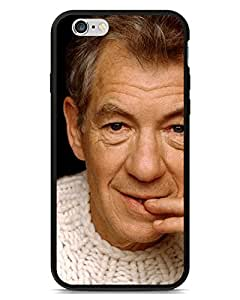 iPhone5s Case Cover's Shop 2015 2582607ZI223327612I5S Tpu Fashionable Design - Ian McKellen iPhone 5/5s phone Case