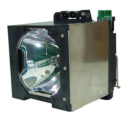 Lutema GT60LP-L02 NEC GT60LP Replacement DLP/LCD Cinema Projector Lamp, - Nec Lcd Gt6000