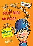 Dr. Seuss Book 2015s