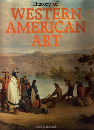 western art history Learn more about periods and styles in western art with grolier online and scholastic art.
