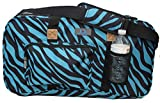 BoardingBlue Soft Free Carry on 24' for Frontier Southwest Sun Country Airlines