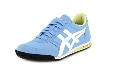 9a0f03cdd8919 Onitsuka Tiger Women's Ultimate 81 Shoes 1182A004