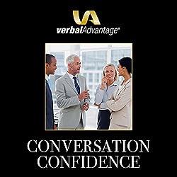 Conversation Confidence: Secrets to Fearless Conversation
