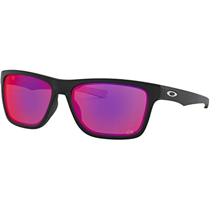 Oakley Mens Holston Sunglasses