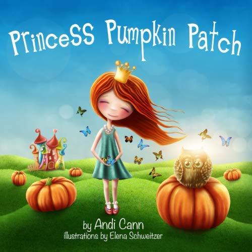 Old Spice Man Halloween Costume (Princess Pumpkin Patch)