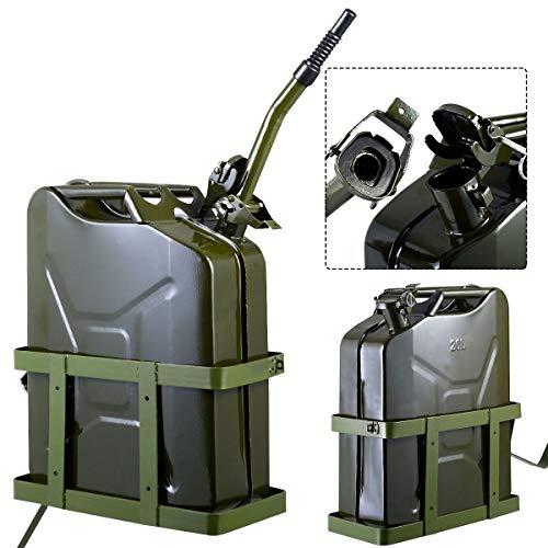 Best Boat Engine Fuel Tanks