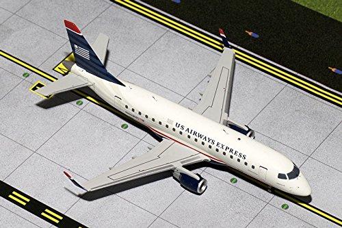 us-airways-express-erj-170-final-colors-n803md-1200-g2usa316