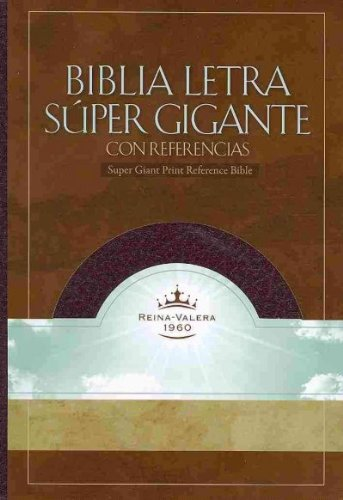 Amazon.com: Santa Biblia / Holy Bible (Spanish) Antiguo Y ...