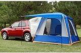 Sportz SUV / Minivan Tent (For Nissan Armada Cube Murano Rogue  sc 1 st  Amazon.com & Amazon.com: Genuine Nissan Accessories 999T7-XY100 Hatch Tent ...