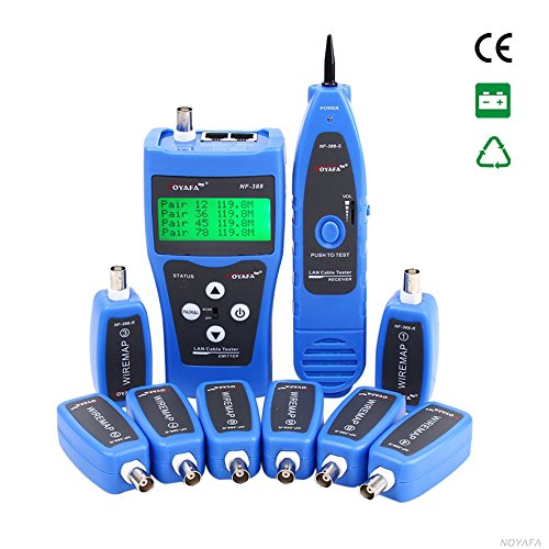 noyafa-nf-388-network-ethernet-lan-phone-tester-wire-tracker-usb-coaxial-cable-8-far-end-jacks