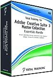 Total Training-Adobe Creative Suites 3 Master Bundle