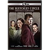 The Bletchley Circle: Season 1 (UK Edition)^The Bletchley Circle: Season 1 (UK Edition)^The Bletchley Circle: Season 1