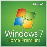 Windows 7Home