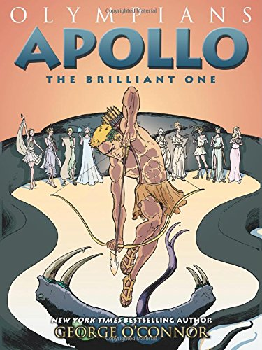 apollo-the-brilliant-one-olympians