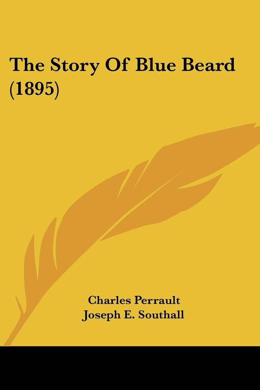 The Story Of Blue Beard (1895) pdf epub