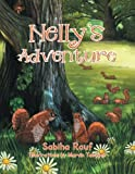 Nelly's Adventure, Sabiha Rauf, 1493130633